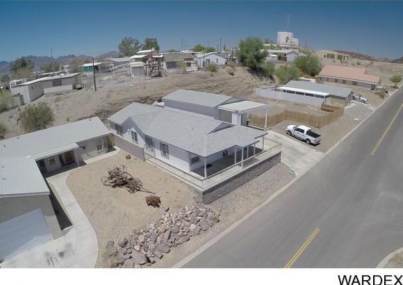 31972 Rio Vista Rd., Parker, AZ 85344 Photo 24