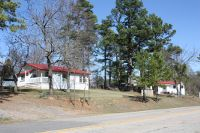 Home for sale: 780 Hwy. 272, Waldron, AR 72958