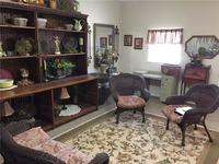 Home for sale: 605 Calinco Dr., Granbury, TX 76048