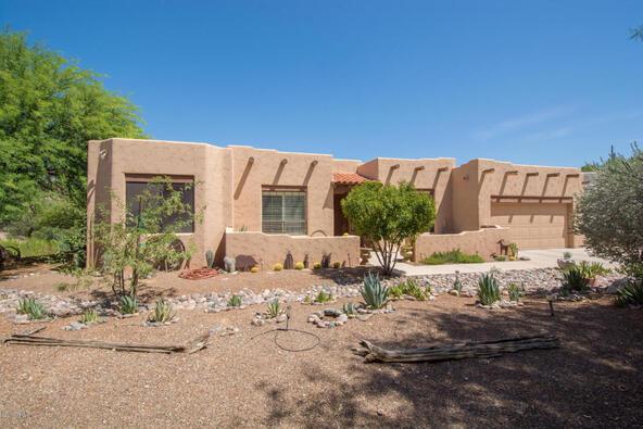 11311 N. Quail Springs Pl., Tucson, AZ 85737 Photo 44