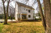 Home for sale: 810 Clayton Ave., Nashville, TN 37204