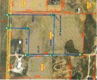 Home for sale: 23924 Sand Ln., Colona, IL 61241
