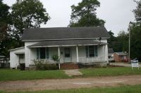 Home for sale: 102 S. Polka Avenue, Elba, AL 36323