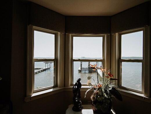 7687 Bay Shore Dr., Elberta, AL 36530 Photo 20