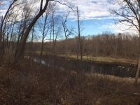 Home for sale: Lot 9 Bridge Waters Dr., Neillsville, WI 54456