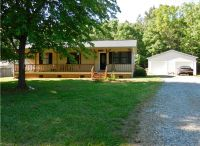 Home for sale: 270 Briar Creek Estate, Thomasville, NC 27360