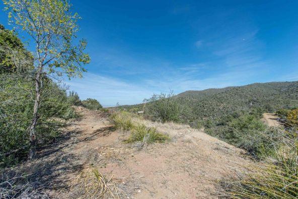 650 S. Canyon E. Dr., Prescott, AZ 86303 Photo 18