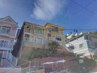 Home for sale: 229 Beacon St., Avalon, CA 90704