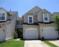Home for sale: 434 Tuvira Ln., Cherry Hill, NJ 08003