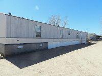 Home for sale: 138 Monterey Blvd., Los Lunas, NM 87031