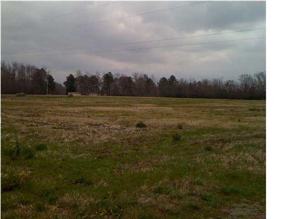 2552 Hwy. 143, Deatsville, AL 36022 Photo 3