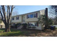 Home for sale: 85 Cranbury Rd., Norwalk, CT 06851