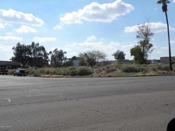 16825 E. Palisades Blvd., Fountain Hills, AZ 85268 Photo 2