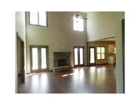 Home for sale: 7 Greystone Ct., Cartersville, GA 30120