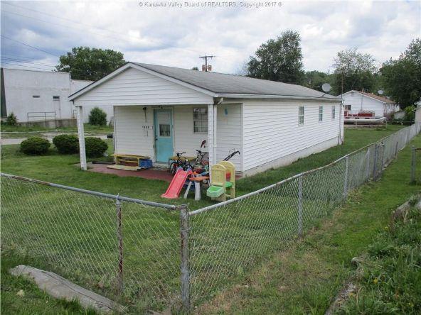 1015 Washington St., Ravenswood, WV 26164 Photo 3