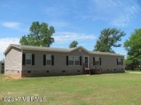 Home for sale: 791 Co Rd. 372, Enterprise, MS 39330