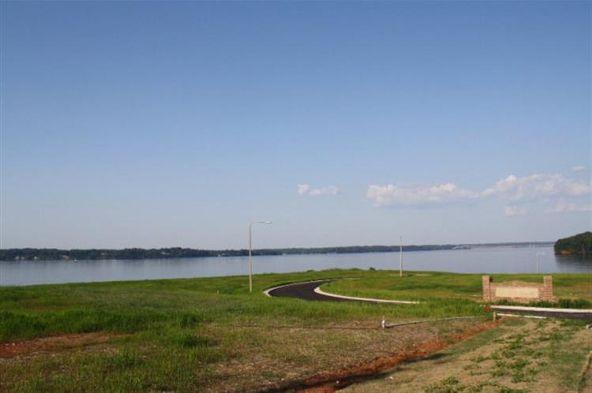 166 River Pointe Dr., Muscle Shoals, AL 35661 Photo 7