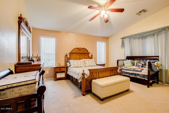 8129 W. Globe Avenue, Phoenix, AZ 85043 Photo 64