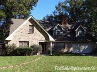 Home for sale: 1750 Beth Dr., Slidell, LA 70458