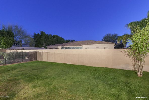 1733 E. Palmaire Avenue, Phoenix, AZ 85020 Photo 28