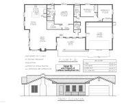 Home for sale: 1295 Annelon, Prescott, AZ 86301