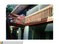 Home for sale: 2030 N.W. 43rd Terrace 4, Lauderhill, FL 33313