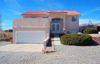 Home for sale: 1121 12th St. S.E., Rio Rancho, NM 87124