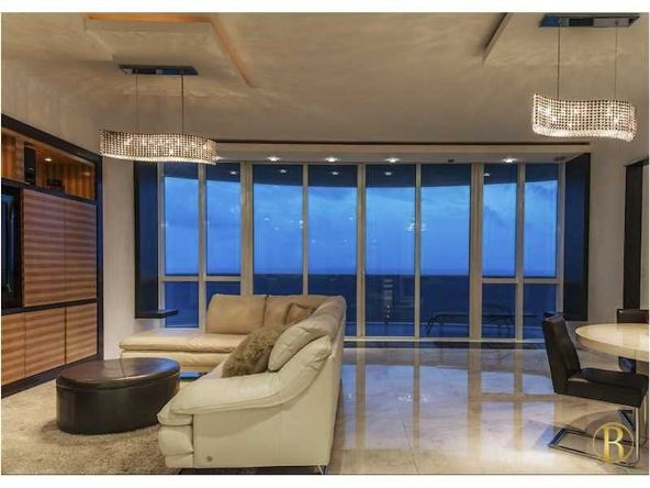 16001 Collins Ave. # 2001, Sunny Isles Beach, FL 33160 Photo 9