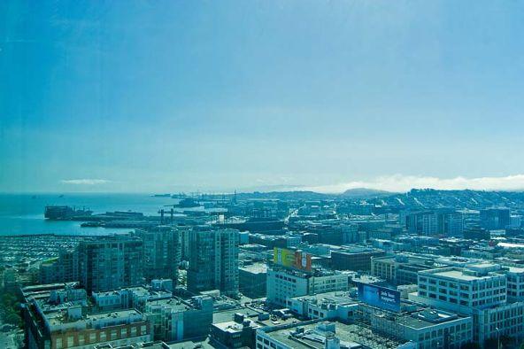 425 1st St. Unit 2704, San Francisco, CA 94105 Photo 8