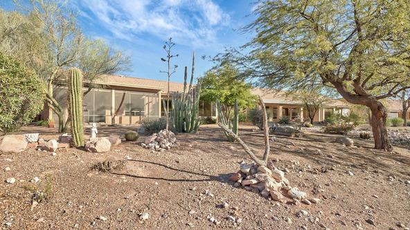 4982 S. Nighthawk Dr., Gold Canyon, AZ 85118 Photo 98