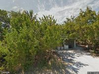 Home for sale: Park, Big Pine Key, FL 33043