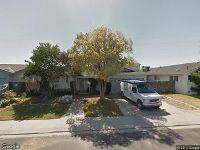 Home for sale: Palomino, Manteca, CA 95336