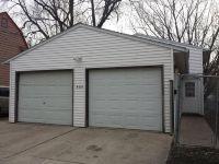 Home for sale: 923 Jefferson Avenue, Albert Lea, MN 56007