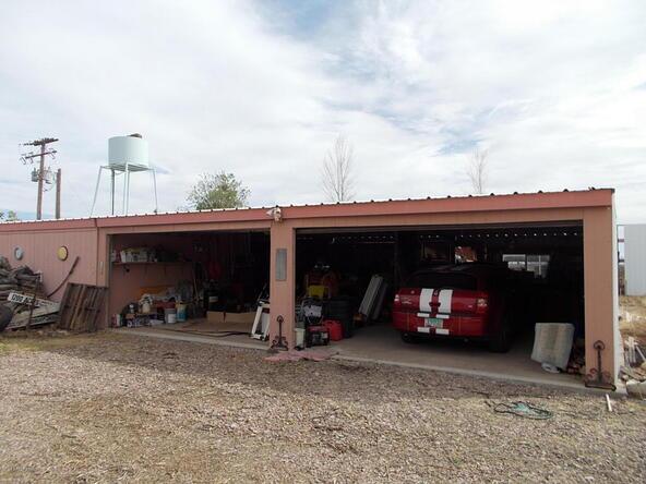 4115 W. Hopkins Rd., McNeal, AZ 85617 Photo 40