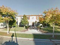 Home for sale: Sutter Ridge, Chula Vista, CA 91914