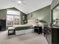 Home for sale: 6135 Wingate Dr., Lisle, IL 60532