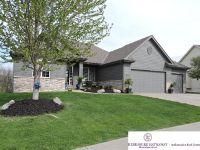 Home for sale: 19870 Chicago St., Omaha, NE 68022