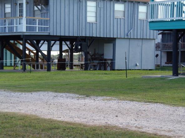 0 Holiday Harbor, Matagorda, TX 77457 Photo 28