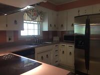 Home for sale: 72 Davis Hill Rd., Grant, AL 35474