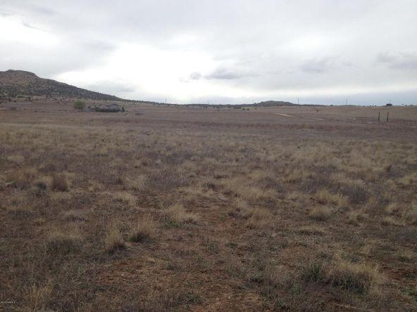 3575 W. Meadow Lake Dr., Chino Valley, AZ 86323 Photo 4