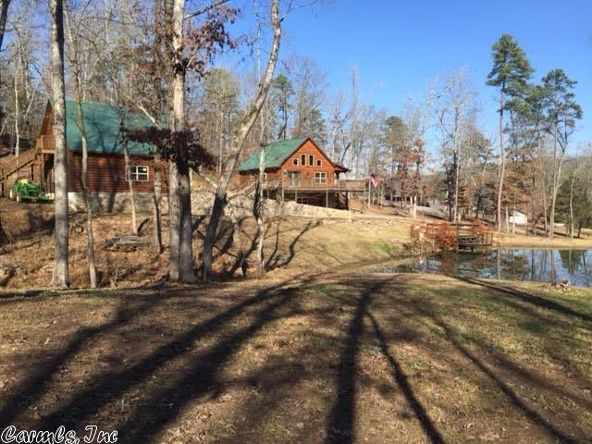 355 Riverbend, Clinton, AR 72031 Photo 36