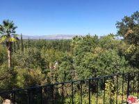 Home for sale: 6036 Shirley Ave., Tarzana, CA 91356