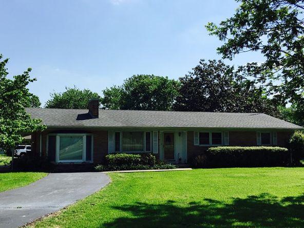 16762 Hwy. 72, Rogersville, AL 35652 Photo 14