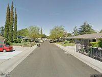Home for sale: Magnolia Unit A Blvd., Van Nuys, CA 91403