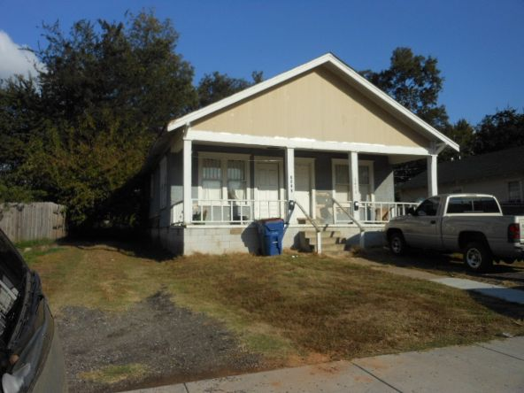 1430 Belle Ave., Fort Smith, AR 72901 Photo 1