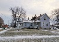 Home for sale: 817 S. Chambers St., Galesburg, IL 61401