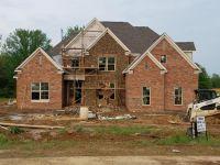 Home for sale: 3502 Sadies Ridge, Olive Branch, MS 38654