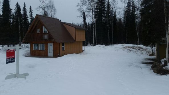 14674 N. Sandlewood St., Willow, AK 99688 Photo 16