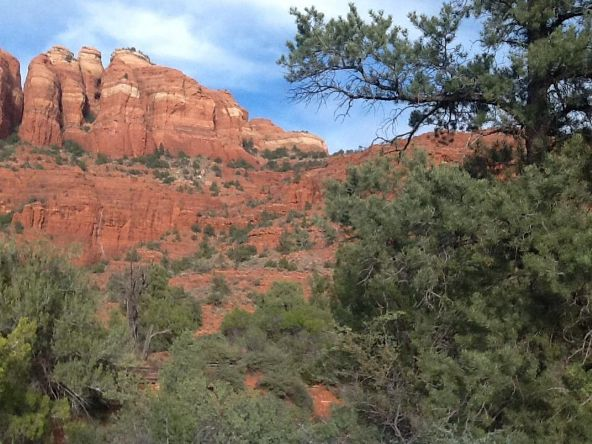 60 Gem, Sedona, AZ 86351 Photo 8