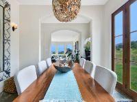 Home for sale: 5911 Busch Dr., Malibu, CA 90265